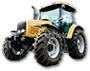 agriculture-training-tractor