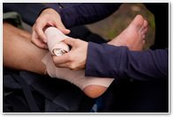 first-aid-training-courses