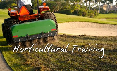 horticultural-training