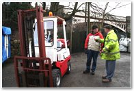 lift-trucks-training-courses